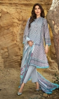 gul-ahmed-summer-special-edition-2019-8