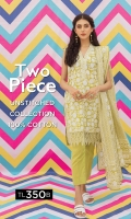 gul-ahmed-two-piece-lawn-2021-25