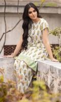 gul-ahmed-vintage-garden-lawn-2021-66