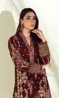 gulaal-sabiha-velvet-wedding-edition-2020-9