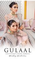 gulaal-unstitched-formals-wedding-2020-1
