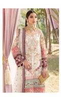 gulaal-unstitched-formals-wedding-2020-10