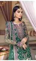 gulaal-unstitched-formals-wedding-2020-13