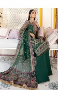 gulaal-unstitched-formals-wedding-2020-14