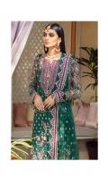gulaal-unstitched-formals-wedding-2020-15