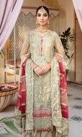 gulaal-unstitched-formals-wedding-2020-19