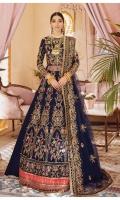 gulaal-unstitched-formals-wedding-2020-20