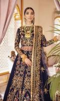 gulaal-unstitched-formals-wedding-2020-22
