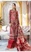 gulaal-unstitched-formals-wedding-2020-23