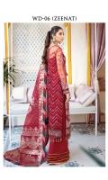 gulaal-unstitched-formals-wedding-2020-24