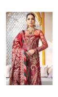 gulaal-unstitched-formals-wedding-2020-27
