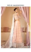 gulaal-unstitched-formals-wedding-2020-3