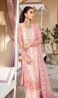 gulaal-unstitched-formals-wedding-2020-31