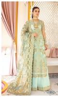 gulaal-unstitched-formals-wedding-2020-32