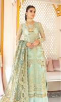 gulaal-unstitched-formals-wedding-2020-34