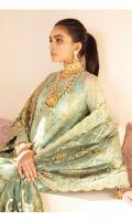 gulaal-unstitched-formals-wedding-2020-35