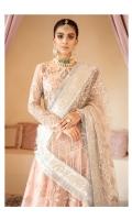 gulaal-unstitched-formals-wedding-2020-4