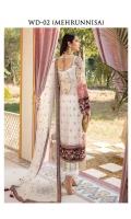 gulaal-unstitched-formals-wedding-2020-7