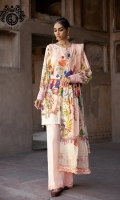 gull-bano-fall-winter-collection-2020-1