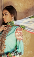 gull-bano-fall-winter-collection-2020-10