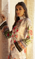 gull-bano-fall-winter-collection-2020-14