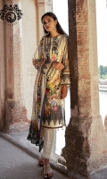 gull-bano-fall-winter-collection-2020-15