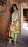 gull-bano-fall-winter-collection-2020-19