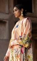 gull-bano-fall-winter-collection-2020-2