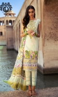 gull-bano-fall-winter-collection-2020-21