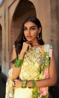 gull-bano-fall-winter-collection-2020-22