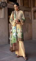 gull-bano-fall-winter-collection-2020-3