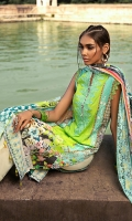 gull-bano-fall-winter-collection-2020-6