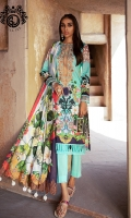 gull-bano-fall-winter-collection-2020-9