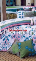 bed-sheets-2014-by-nishat-linen-pakicouture-38