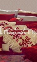 bed-sheets-2014-by-nishat-linen-pakicouture-39
