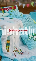 bed-sheets-2014-by-nishat-linen-pakicouture-41