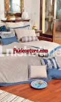 bed-sheets-2014-by-nishat-linen-pakicouture-43