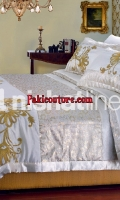 bed-sheets-2014-by-nishat-linen-pakicouture-49