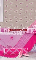 bed-sheets-2014-by-nishat-linen-pakicouture-50