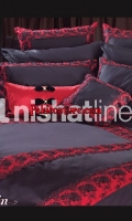 bed-sheets-2014-by-nishat-linen-pakicouture-51