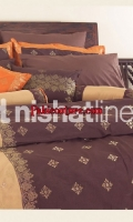bed-sheets-2014-by-nishat-linen-pakicouture-52