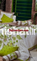 bed-sheets-2014-by-nishat-linen-pakicouture-61