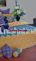 bed-sheets-2014-by-nishat-linen-pakicouture-64
