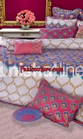 bed-sheets-2014-by-nishat-linen-pakicouture-65
