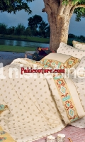 bed-sheets-2014-by-nishat-linen-pakicouture-66