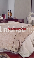 bed-sheets-2014-by-nishat-linen-pakicouture-67