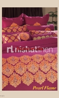 bed-sheets-2014-by-nishat-linen-pakicouture-68