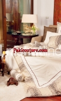 bed-sheets-2014-by-nishat-linen-pakicouture-69