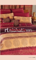 bed-sheets-2014-by-nishat-linen-pakicouture-71