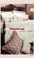 bed-sheets-2014-by-nishat-linen-pakicouture-72